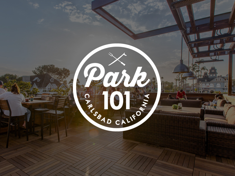 Park 101