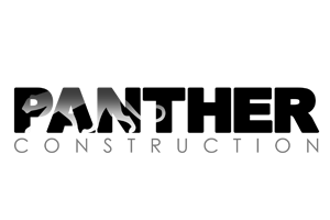 Panther Construction