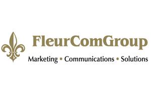 FleurComGroup