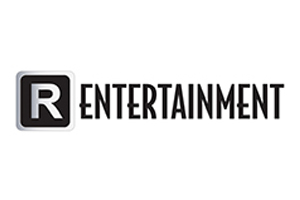R Entertainment