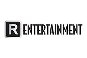 Square One Entertainment